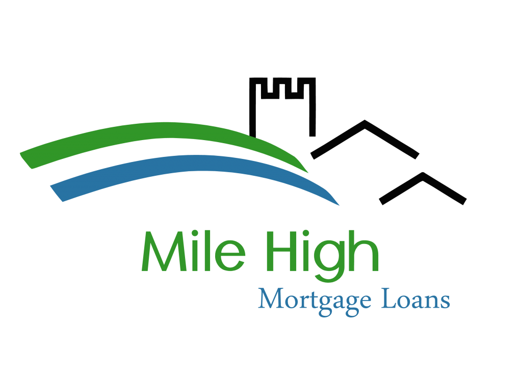 Mile High Mortgage Loans