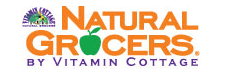 Natural Grocers | Your Real Natural Grocery Store
