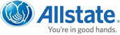 Denise Hoffman Allstate Insurance Agency