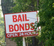 Best Bail Bonds In Denver
