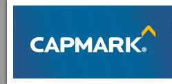 Capmark Finance Inc