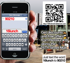dallmanb2 300x268 16th street mall denver | lunchcoupons