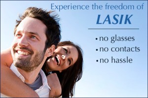 Denver Lasik Vision Center