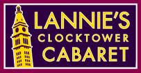 Lannie's Clocktower Cabaret